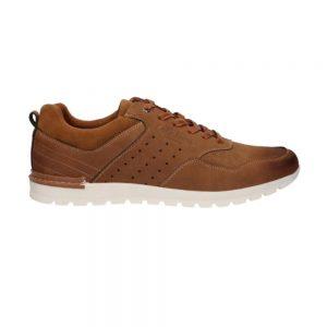 Zapato Lois 84857 CUERO
