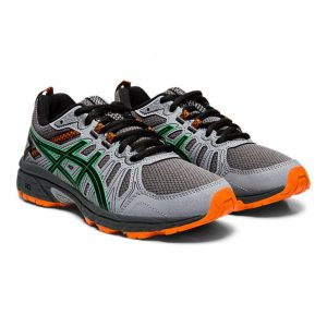 Zapatillas Asics Gel Venture 7