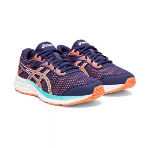 Zapatillas Asics Gel Excite