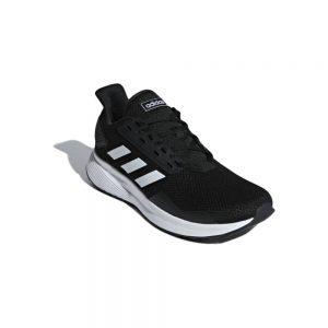 Zapatillas Adidas BB7066 DURAMO 9