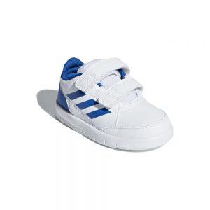 Zapatillas Adidas D96844 ALTA SPORT CF I