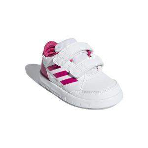 Zapatillas Adidas D96846 ALTA SPORT CG I