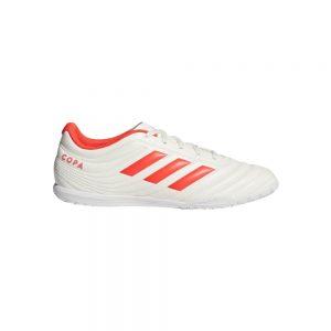 Zapatillas ADIDAS D98073 COPA 19.4 IN