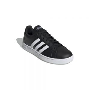 Zapatillas Adidas EE7901 GRAND COURT BASE