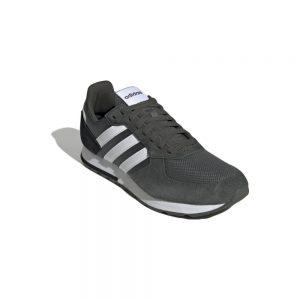 Zapatillas Adidas EE8173 8K