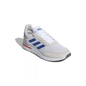 Zapatillas Adidas EE9748 RUN70X