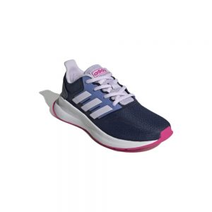 Zapatillas Adidas EG2540 RUN FALCON