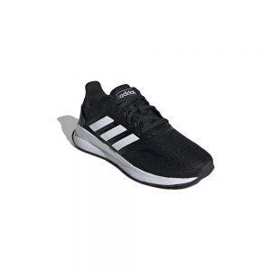 Zapatillas Adidas EG2545 RUN FALCON K
