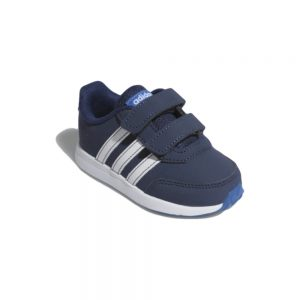 Zapatillas Adidas EG5141 VS SWTITCH 2 CMF INF
