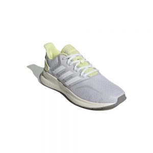 Zapatillas Adidas EG8622 RUN FALCON