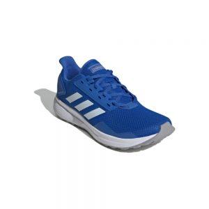 Zapatillas Adidas EG8664 DURAMO 9