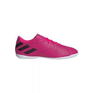 Zapatillas Adidas F34527 NEMEZIZ 19.4 IN