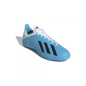 Zapatillas Adidas F35341 X19.4 IN