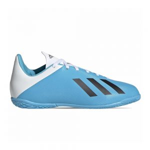 Zapatillas Adidas F35352 X-19.4 IN J