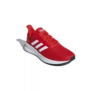 Zapatillas Adidas F36202 8K