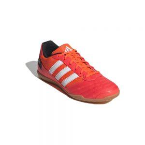 Zapatillas Adidas FV2561 SUPERSALA