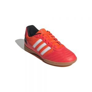 Zapatillas Adidas FV2639 SUPER SALA J