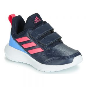 Zapatillas Adidas G27230 ALTA RUN CKF