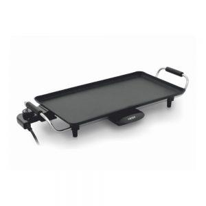 Grill eléctrico 2000W W. Baking Plate
