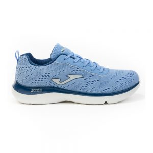 Zapatillas Joma C.VENUS LADY 2004