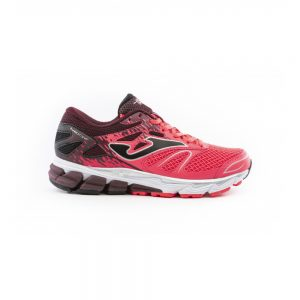 Zapatillas Joma R.VICTORY LADY 907