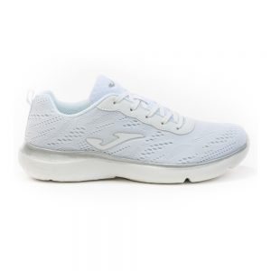 Zapatillas Joma C. VENUS LADY 200