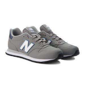 Zapatillas New Balance GW500GIR