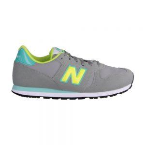 Zapatillas New Balance KJ373Z5Y