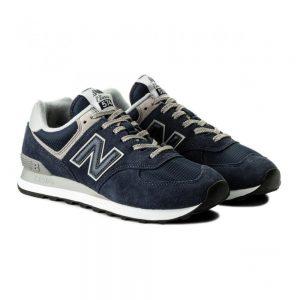 Zapatillas New Balance ML574EGN