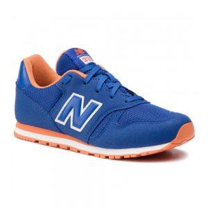 Zapatillas New Balance YC373BO