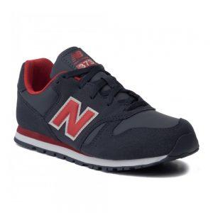 Zapatillas New Balance YC373CA