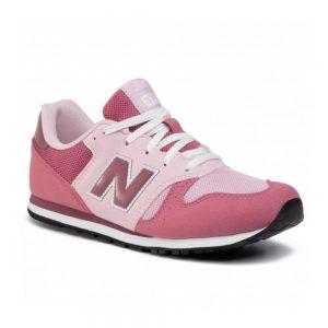 Zapatillas New Balance YC373KP