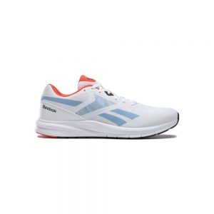 Zapatillas Rebook RUNNER 4.0