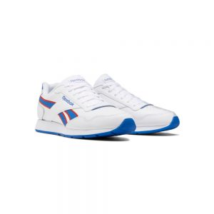 Zapatillas Rebook ROYAL GLIDE