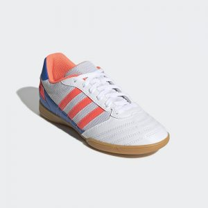 ZAPATILLA ADIDAS FV2633 SUPERSALA