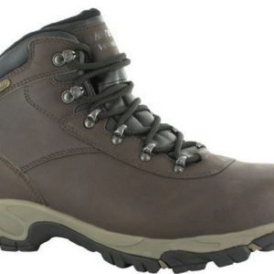 Bota Altitude Trek Low HI-TEC