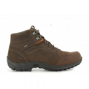 Botas Dallas Gore - Tex CHIRUCA