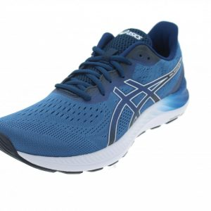 ZAPATILLAS ASICS GEL EXCITE 8